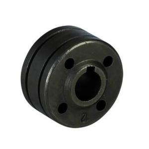 Galet entrainement Telwin pour fil de soudure aluminium MIG Ø 0,8- 1 mm