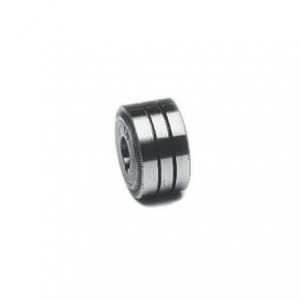 Galet entrainement  pour fil  de soudure aluminium MIG Ø 0,8- 1  mm poste Helvi Fox 185 Flex Line