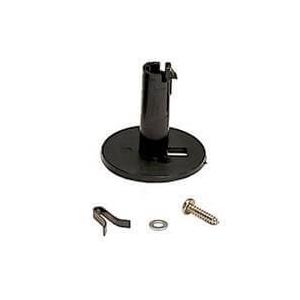 adaptateur pour bobine fil Ø 100 mm TELWIN