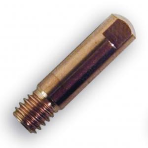 10 tubes-contact GYS pour torche 150 A