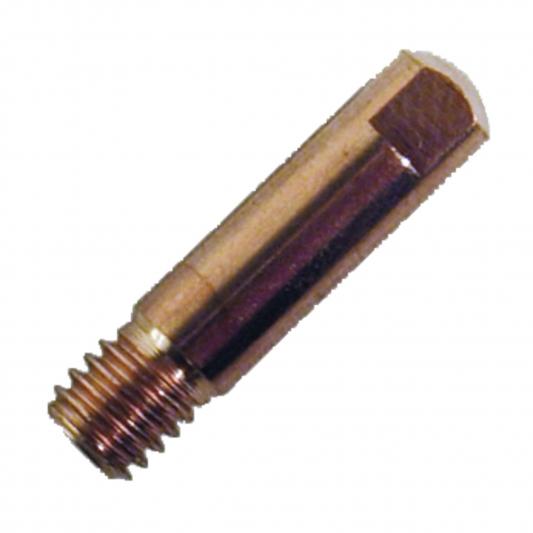 10 tubes-contact GYS 150/250/300 A  pour fil aluminium