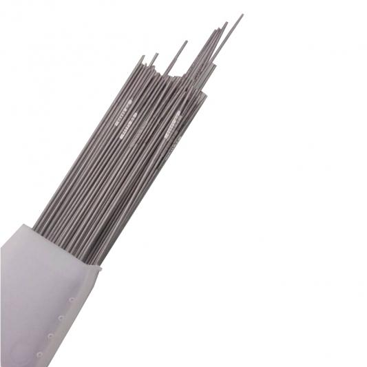 Baguettes métal d'apport TIG - INOX 316 L  étui de 950 grs