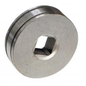 Galet pour fil fourré Ø 0,9 mm soudure MIG poste GYS EASYMIG ... 422bf691316f