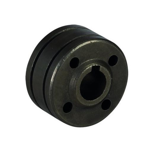 Galet Telwin  pour fil acier  MIG Ø 0,6 - 0,8  mm