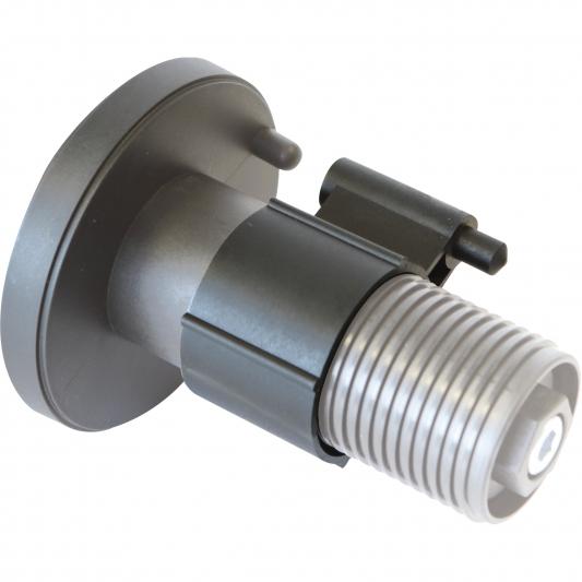 Adaptateur pour bobine de fil 5 Kg sur support de bobine 15 Kg