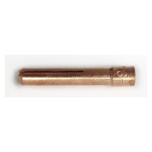 T/ête de Torche de Soudage Tig Corps de T/ête Flexible pour Chalumeau Tig avec Accessoire de Soudage Tig /à Refroidissement par Air pour Torche de Soudage WP-9 SR-9
