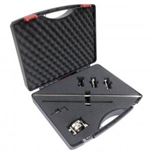 Kit compas pour torche  Plasma MT25K /35K - TPT40 - Z