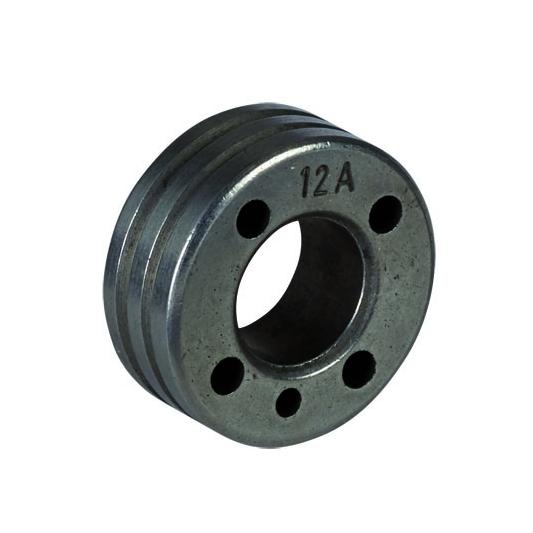 1 Galet  pour fil acier soudure MIG poste TELWIN