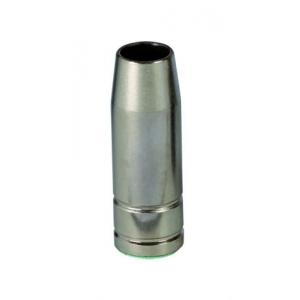 1 buse à gaz diamètre 16 mm Telwin