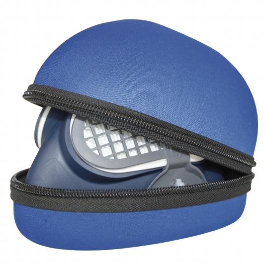 Etui de rangement Masque respiratoire luxe FFP3
