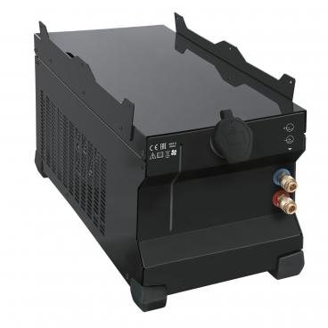 Groupe de refroidissement  pour TIG 220 DC ou 220 AC / DC  GYS