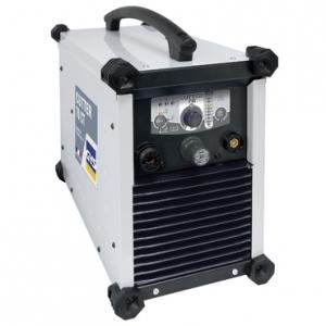 Découpeur Plasma GYS Cutter 70 CT