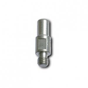 10 Electrodes moyenne pour découpeur plasma pour torche découpeur plasma GYS Cutter 31 et 40 FV et 35KF