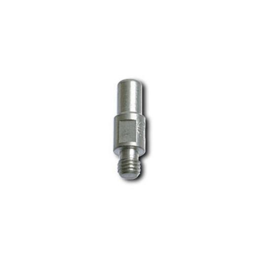 10 Electrodes moyenne pour découpeur plasma  pour torche découpeur plasma GYS Cutter 31 et 40 FV -35KF - 45 CT