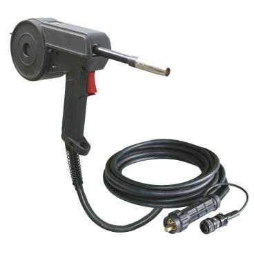 Torche Mig spécial Alu 150 A GYS Binzel