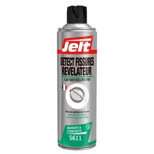Detect fissures révelateur Jelt