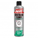 Detect fissures cleaner Jelt