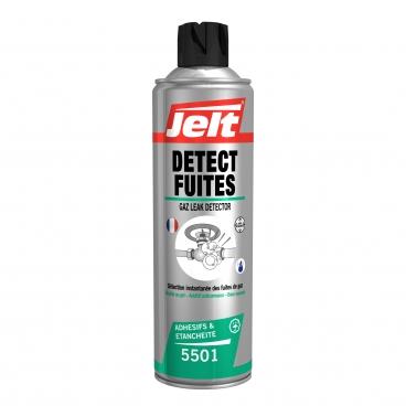 Detect fuites Jelt