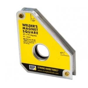 Positionneur magnétique  MS 45