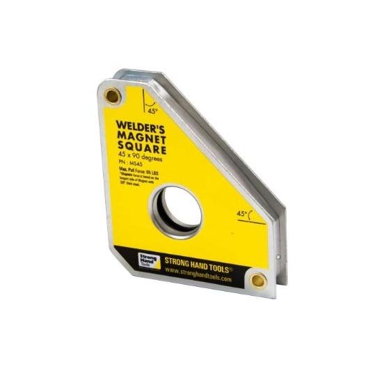Positionneur magnétique