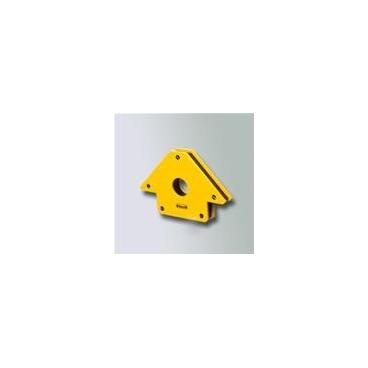 Positionneur magnétique Grand modèle DECA