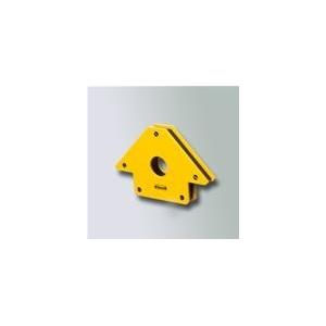 Positionneur magnétique Petit modèle DECA