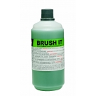 BRUSH IT  bidon 1L