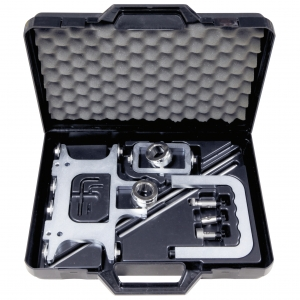 Kit compas pour découpeur Plasma Gys