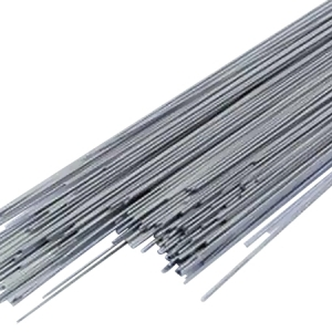 Baguettes métal d'apport TIG - INOX 316 L fourreau 5 kg