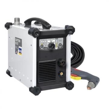 Découpeur Plasma GYS Cutter 45 CT