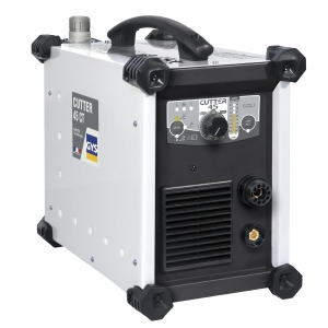 Découpeur Plasma GYS Cutter 45 CT vendu sans torche