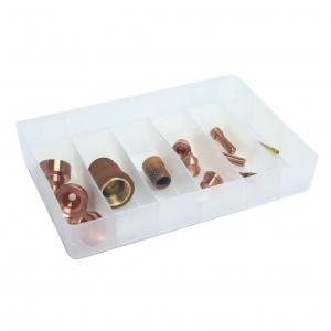 Coffret d'accessoires pour torche  Plasma Gys MT-70
