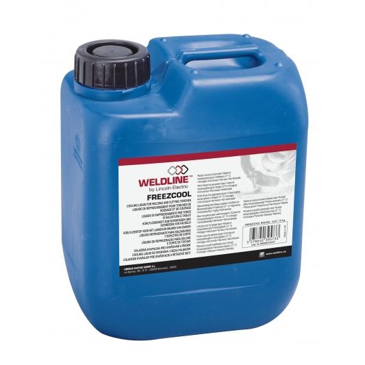 Liquide de refroidissement Lincoln Freezcool