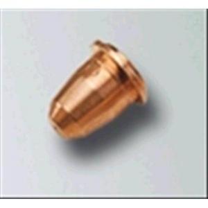 5 tuyères pour découpeur plasma Lincoln PC 210