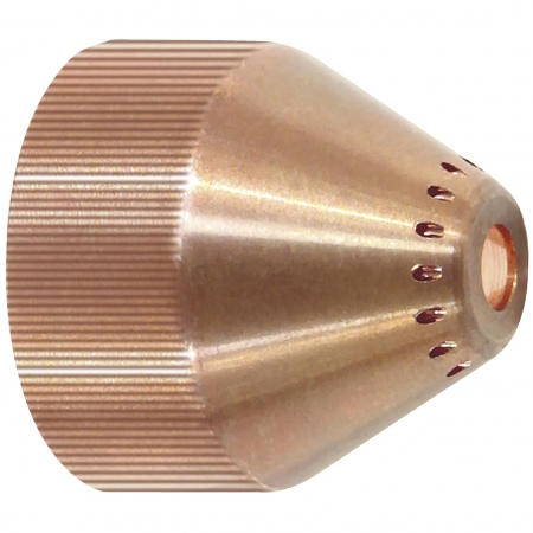 1 patin de coupage  20/70A pour torche  MT -70