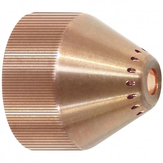 1 patin de gougeage  20/70A pour torche  MT -70