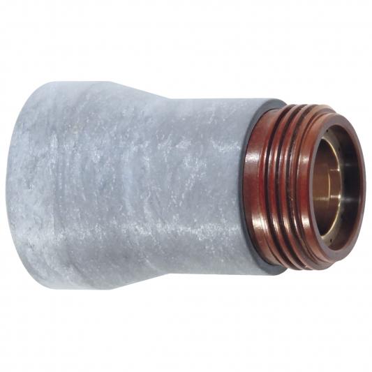 1 buse de protection    20/70A pour torche plasma   AT -70 -MT 70