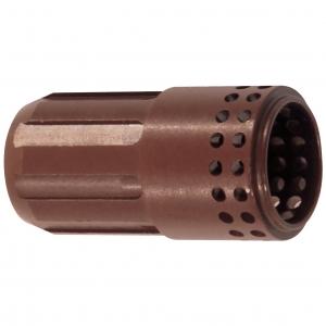 1 diffuseur  20/70 A pour torche plasma   AT -70 -MT 70