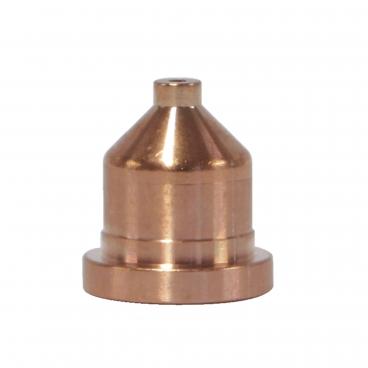 5 tuyères de gougeage 70 A pour torche plasma MT-70