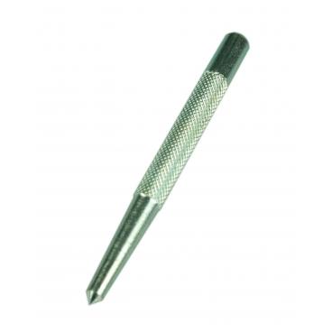 Pointeau Ø 0,6 mm