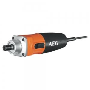 Meuleuse droite 500 W AEG