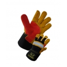 Paire de Gants protection et manutention