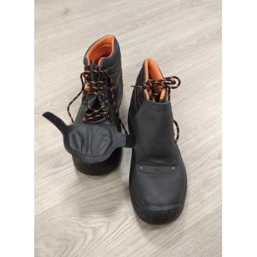 Chaussure de soudure BUD