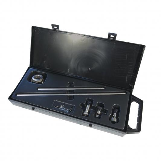 Kit compas pour torche Plasma MT70 - MT125