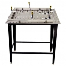 Table de soudage modulaire  StronghandTools