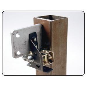 Positionneur magnétique  pour pointage de pièce