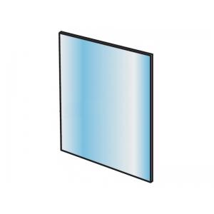 10 écrans de protection externe  118 x97 mm pour cagoule de soudure LCD