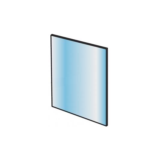 10 écrans de protection externe  115 x104 mm pour cagoule de soudure LCD