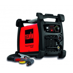 Découpeur plasma Telwin  Technology 60 XT