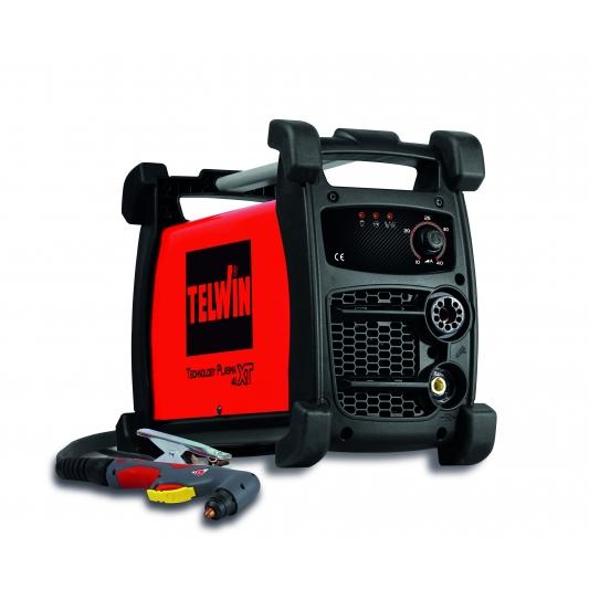Découpeur plasma Telwin  Technology 41XT